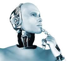 RobotPhilosopher